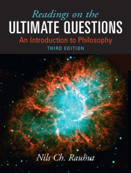 Readings On Ultimate Questions