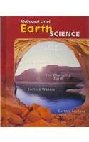 Science Grade 6 Earth Science