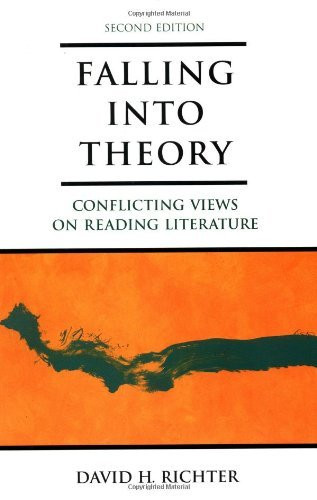 Falling Into Theory