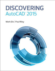 Discovering Autocad