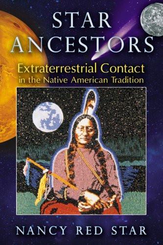Star Ancestors