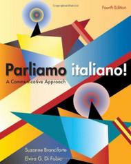 Parliamo Italiano!