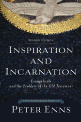 Inspiration and Incarnation