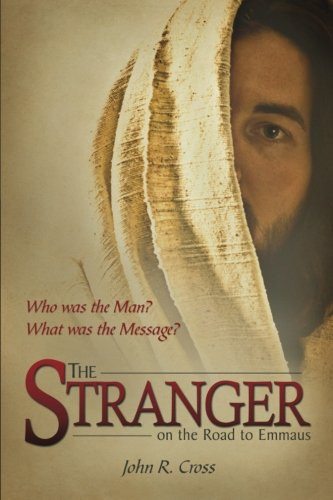 Stranger on the Road to Emmaus