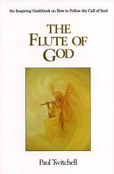 Flute of God