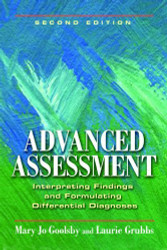 Advanced Assessment