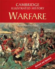 Cambridge History of Warfare