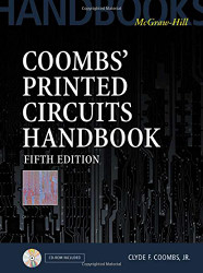 Coombs' Printed Circuits Handbook