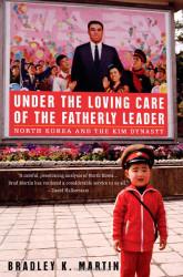 North Korea and the Kim Dynasty
