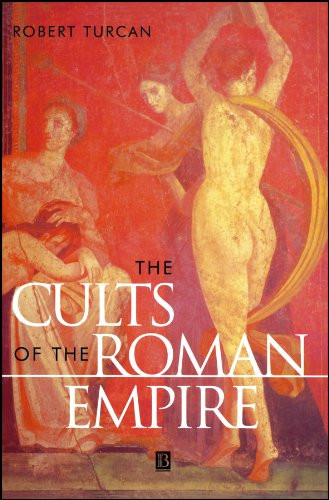 Cults of the Roman Empire