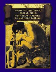 Poems of Childhood