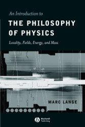 Introduction to the Philosophy of Physics