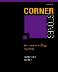 Cornerstones For Career College Success