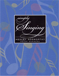 Simply Singing