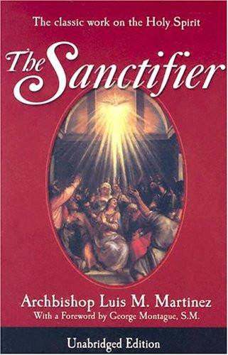 Sanctifier