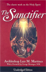Sanctifier