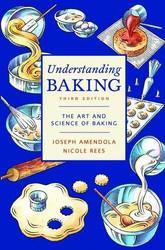Understanding Baking