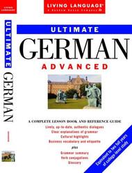 Ultimate German Advanced