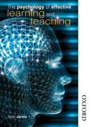 Psychology Of Effective Learning And Teaching