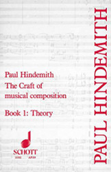 Craft Of Musical Composition