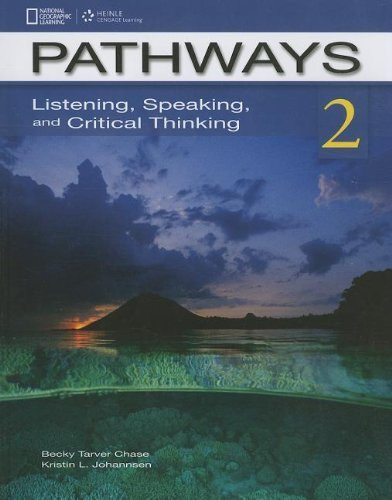 Pathways 2