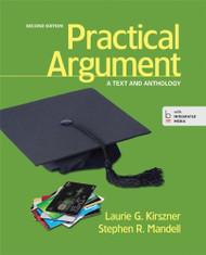 Practical Argument