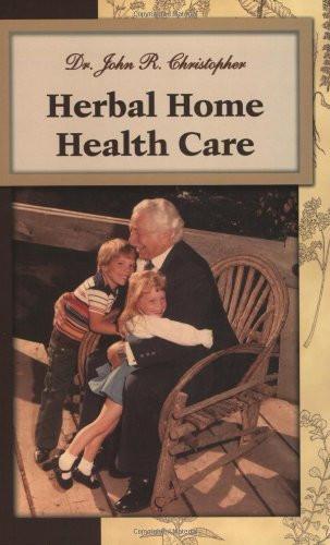 Herbal Home Health Care