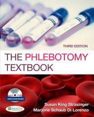 Phlebotomy Textbook