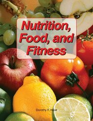 Nutrition Food and Fitness