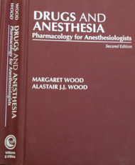 Drugs and Anesthesia
