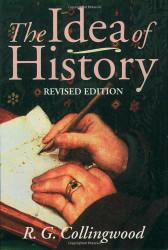 Idea of History