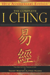 Complete I Ching