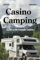 Casino Camping