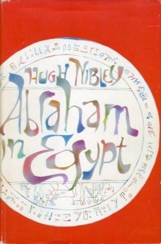 Abraham in Egypt