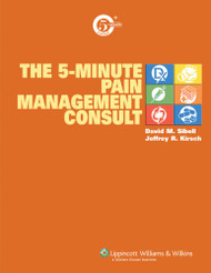5-Minute Pain Management Consult