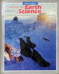 Prentice Hall Earth Science