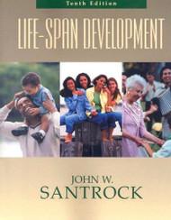 Life-Span Development