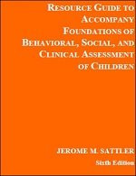 FOUNDATIONS OF BEHAVIORAL ...-RSRCE.GDE