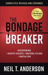 Bondage Breaker®