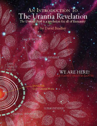 Introduction to the Urantia Revelation