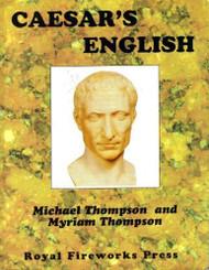 Caesar's English 1