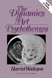 Dynamics of Art Psychotherapy