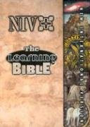Learning Bible New International Version