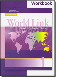 World Link 1: Workbook