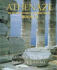 Athenaze Volume 2