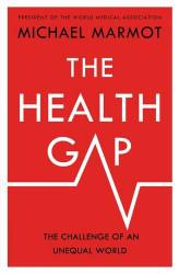 Health Gap