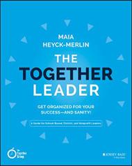 Together Leader