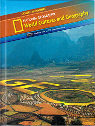 World Cultures And Geography Eastern Hemisphere