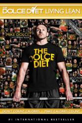 Dolce Diet Living Lean