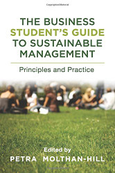 Business Student's Guide to Sustainable Management